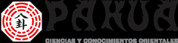 Logo of PaKua - Escuela de Ciencias y Conocimientos Orientales